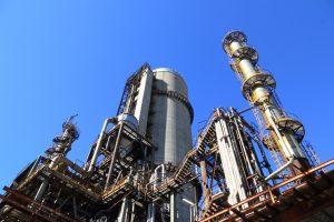 Task Engineering Oil Field Jobs