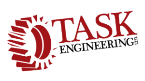 Task Engineering Ltd